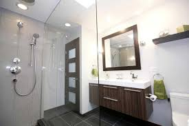 Stylish Bathroom Lighting Bathroom Lighting Ideas Complete Ideas Exle