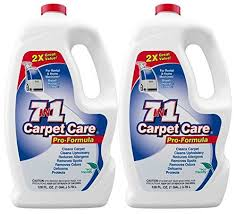 Upholstery Cleaning Products Reviews Shopping Online Best Floor Care Reviews