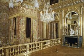 the rococo a beginner u0027s guide to art and architecture colors were often light and pastel but not without a bold splash of brightness and light the application of gold was purposeful