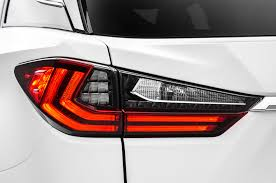 lexus rx330 lights 5 cool features on the 2016 lexus rx