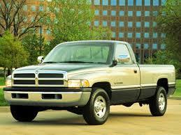 Dodge Ram Van - dodge ram van in utah for sale used cars on buysellsearch