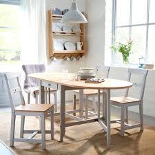slate dining room table rock maple dining room set barclaydouglas