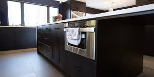 kosher kitchen designs kosher kitchen designs and beautiful