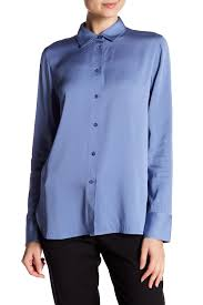 nordstrom blouses blouses shirts for nordstrom rack
