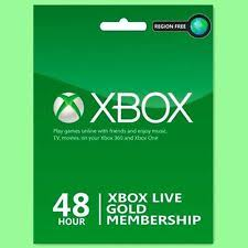 xbox cards prepaid gaming cards ebay