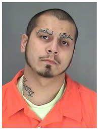Old Man Tattoo Meme - eyebrow raising tattoos the smoking gun