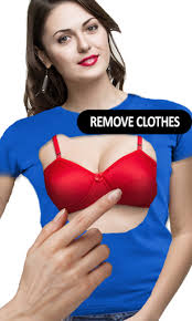 remove clothes remove clothes simulator apk version 1 9 apk plus