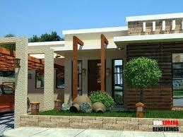 bungalow house plans simple bungalow house plans simple bungalow house studio design