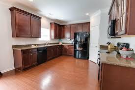 sophia landing in goose creek 4 bedroom s residential 240 000