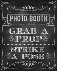 wedding backdrop outlet prspb2 photo booth sign backdrop outlet photo booth props