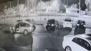 lexus dealership fort lauderdale thieves steal 5 cars from fort lauderdale dealership police nbc