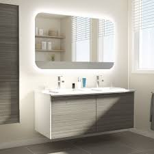 accessoires cuisine leroy merlin beautiful accessoire salle de bain leroy merlin photos design