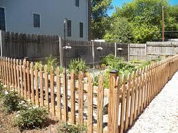 small garden fence ideas 15 awesome vegetable garden fence ideas
