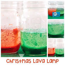 lava l science experiment lava l science experiment conclusion horse games info