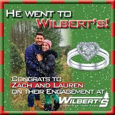 wilbert u0027s tree farm home facebook