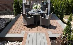 Deck Patio Design Pictures by Deck Ideas Deck Designs U0026 Pictures Patio Designs Trex
