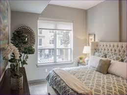 Patio Furniture El Paso Exteriors Magnificent Christopher Knight Patio Craigslist El