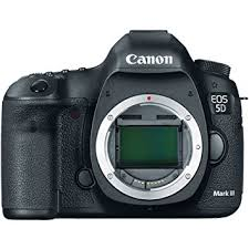 amazon black friday photography deals amazon com canon eos 5d mark iii 22 3 mp full frame cmos with
