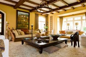 tuscan decorating ideas for living room home and decor ideas magazine decoration tuscan decor hob lob tuscan