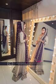 best 25 walima dress ideas on pinterest pakistani wedding