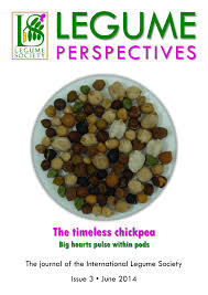 id s d oration cuisine an overview of chickpea improvement pdf available