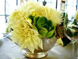 floral centerpieces for kitchen tables dining table floral centerpieces kitchen table flower centerpieces
