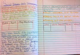 Reflective Writing Sample Essay Two Reflective Teachers April 2013
