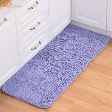 Machine Washable Rug Kitchen Rugs And Mats For Your Home