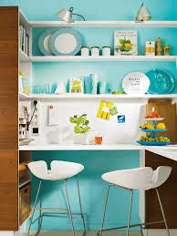 turquoise kitchen decor ideas great decorating turquoise brown decorating ideas gallery in