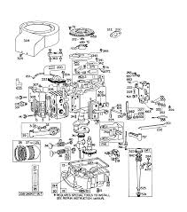 toro lawn mower owners manual page 4 lawn xcyyxh com