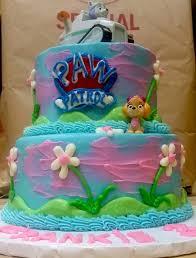 custom birthday wedding shower u0026 groom cakes