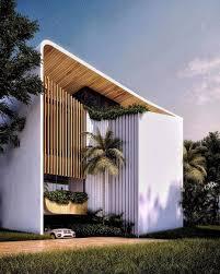 13 1k likes 33 comments amazing architecture amazing