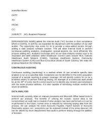 examples of interoffice memorandum interoffice memo templates 20