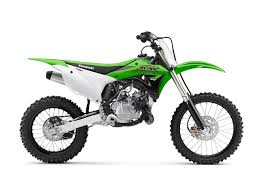 65cc motocross bikes motocross action magazine first look the 2017 kawasakis are here