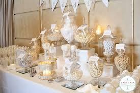 wedding candy buffets u2013 party styling u0026