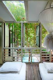 Home Design Story by Designs By Style Two Story Home Modern Thai Home Inspiration