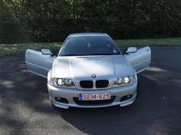 bmw 318ci 2001 bmw 318ci 2001 autoweek nl
