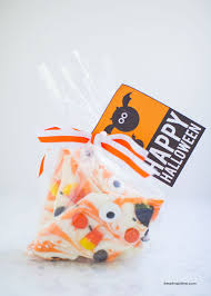 halloween candy bark i heart nap time