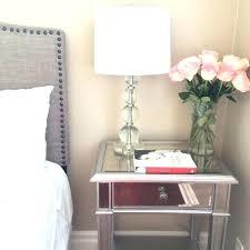 bedroom nightstand ideas bedroom nightstand ideas home design ideas http www