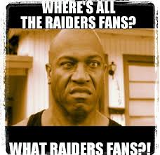 Raiders Fans Memes - oakland raiders memes top 100 raiders memes on the internet