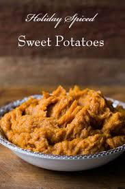 simple recipes for thanksgiving dinner 102 best simply recipes thanksgiving recipes images on pinterest