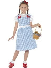 dorothy costume dorothy costume ebay