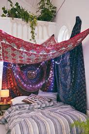 jewels tapestry throw walk hanging boho indian hipster boho  with jewels tapestry throw walk hanging boho indian hipster boho throw hippie  cute love bedding bedding vibrant from wheretogetit