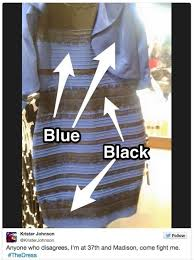 what color is this dress 21 photos thechive