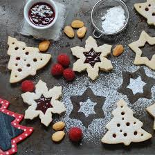 116 best cakes and co images on pinterest kitchen biscuits and