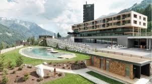 design wellnesshotel 97 best lifestylehotels worldwide images on design