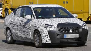 2018 opel insignia wagon opel reviews specs u0026 prices top speed