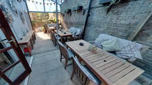 beer garden furniture hire home outdoor decoration