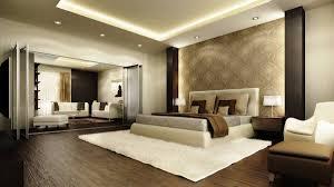 bedroom creative bedroom ideas master u0027s bedroom bed ideas rustic