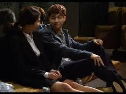 film pengorbanan cinta when a man fall in love asian stars pict jb got7 when a man loves pengorbanan cinta